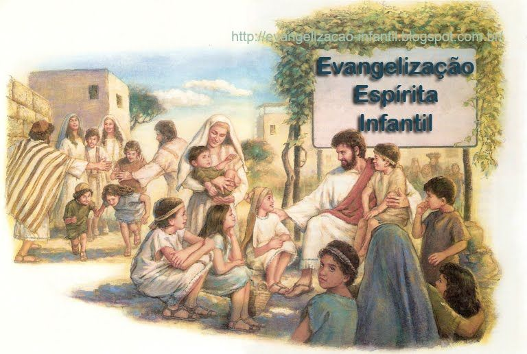 EvangellhoInfant1